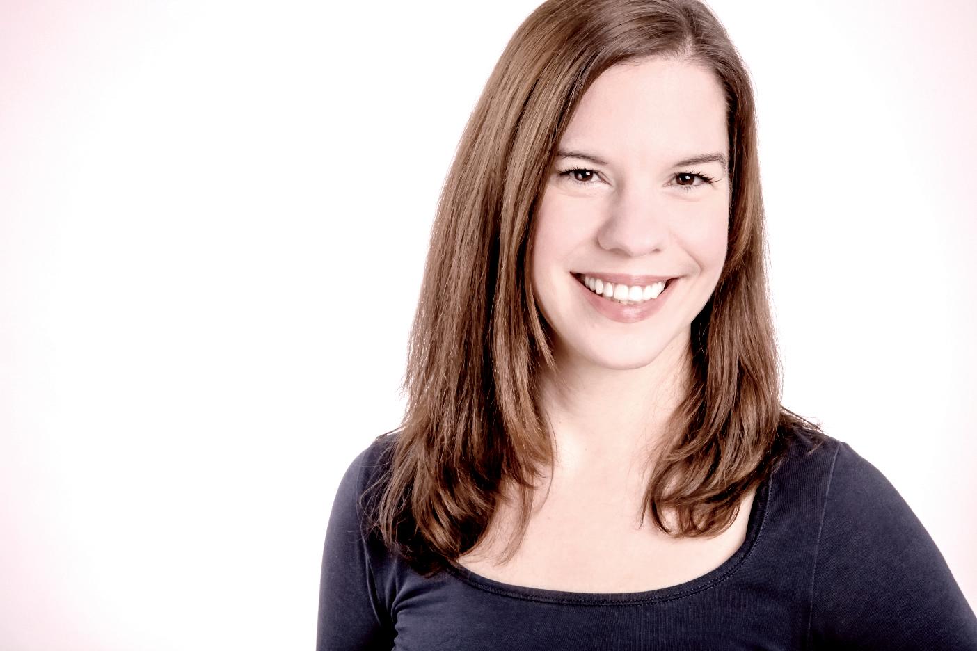Anna Hofer