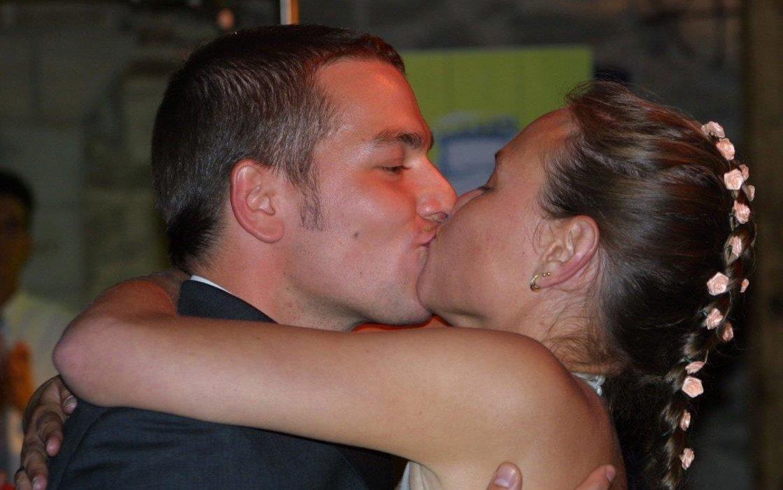 Prominenten-dating-feuerwehr besten online dating Seiten für über 40 uk.